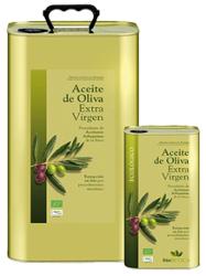 aceite-oliva-bio