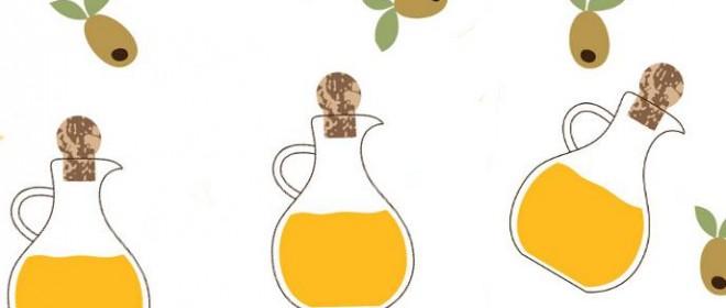 aceite-ecologico-3