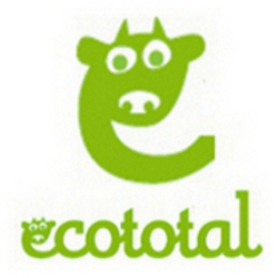 ecototal-logo
