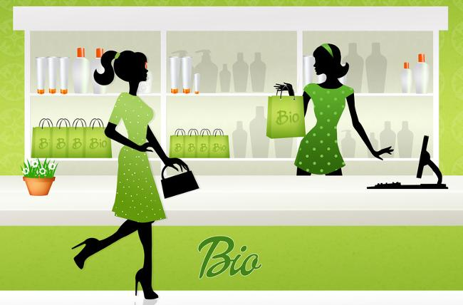 empresa-ecologica-comercio