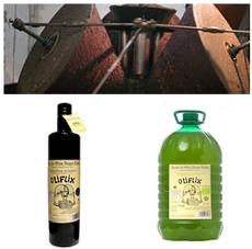 oliflix-aceite-ecologico