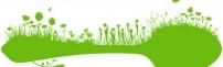 restaurantes-ecologicos-2