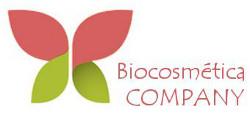 Biosmetica-natural