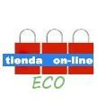 Tienda-eco-online