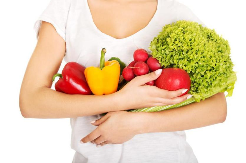 alimentos-bio-online