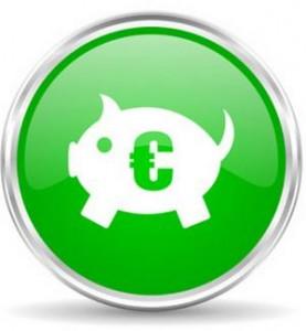 Banca verde
