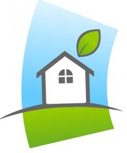 casa-ecologica-05