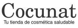 cocunat-ecocosmetica
