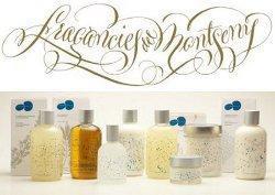 cosmetica-organica-fragancias