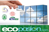 distribuidor-eco