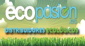 distribuidor-ecologico