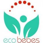 eco-bebes