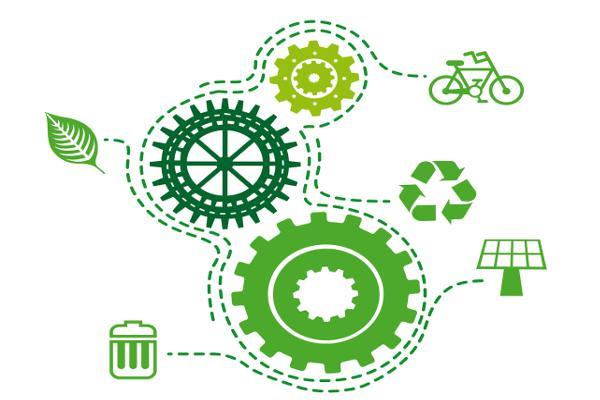 eco-industria