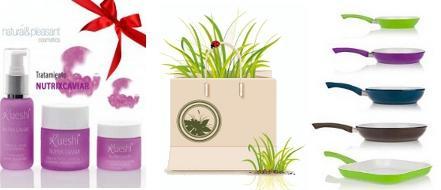 eco-regalos
