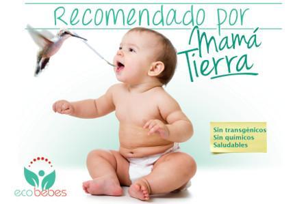 ecoproductos-bebes