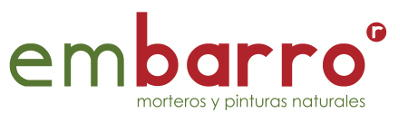 embarro-bioconstruccion