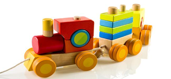 juguete-ecologico-madera