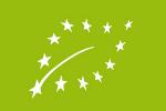 logo-productos-ecologicos