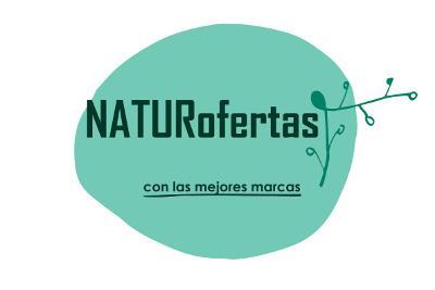 naturofertas-herbolario-en-cadiz