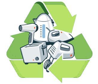 productos-hogar-ecologico