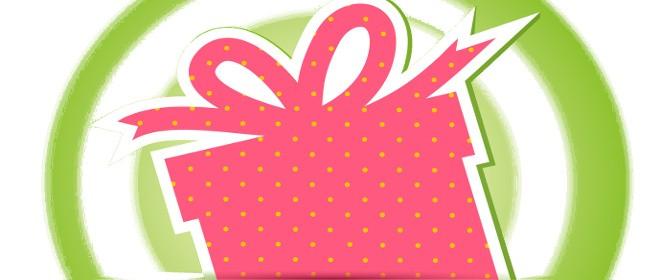 regalos-ecologicos