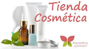tienda-cosmetica-natural