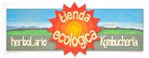 tienda-eco-kombucheria