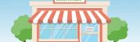 tiendas-ecologicas