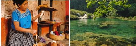 turismo-ecologico-agencia