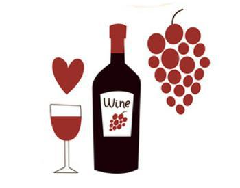 vino-organico