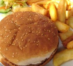 alimentos-no-sanos