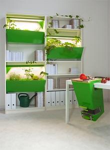 compostador-cocina