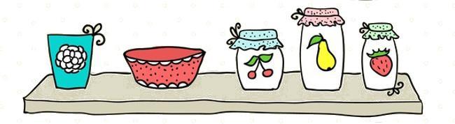 cremas-caseras-recetas