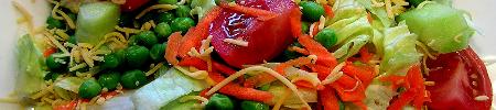 ensaladas-vegetarianas