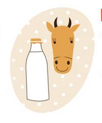 leche-biologica