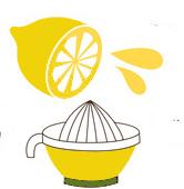 limpiador-natural-limon
