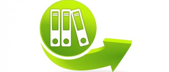 oficina-verde-eco