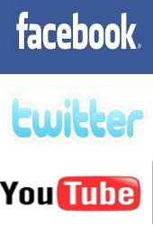 redes-sociales-y-ecologia