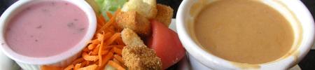 salsas-vegetarianas