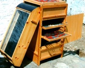 secadero-solar