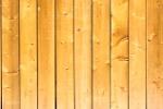 Decoracion mueble sofa tratamiento para la madera for Tratamiento carcoma muebles