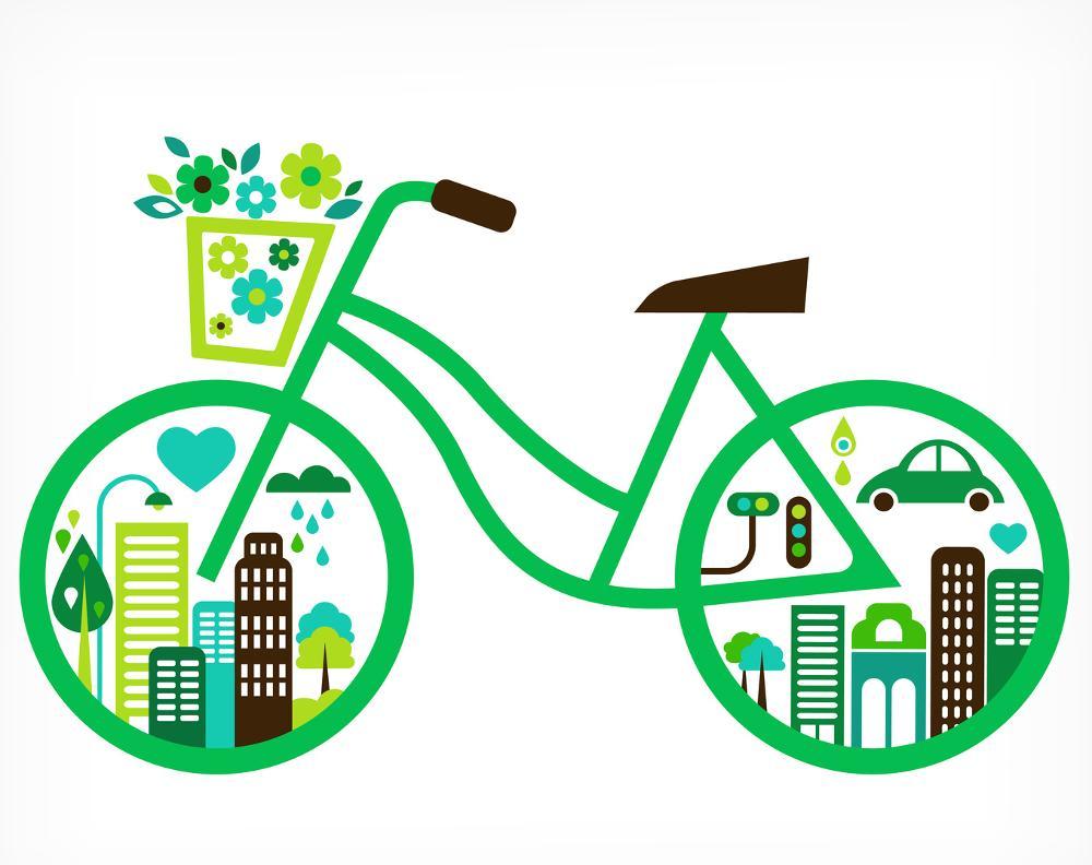 turismo-ecologico-sostenible