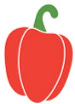 verdura-organica