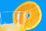 zumos-ecologicos-conservas