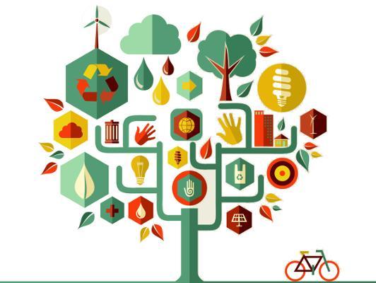 industria-ecologica