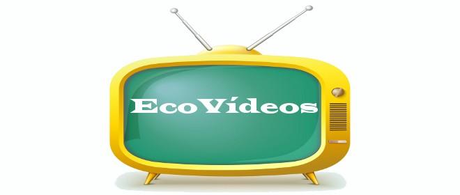 videos-ecologicos