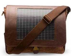 bolso-solar-ecologico
