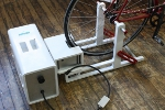 ecogadget-bici