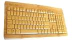 teclado-eco-bambu