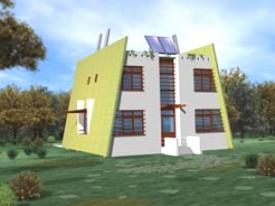 urbanizacion-ecologica-casa-piloto
